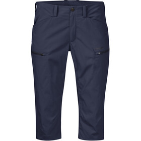 Bergans Utne Pirate Hose Damen navy